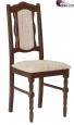 Krzesło Boss I 43x97 tapic.buk