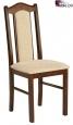 Krzesło Boss II 43x97   tapic.buk