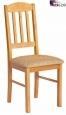 Krzesło Boss III 43x97   tapic.buk