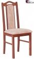 Krzesło Boss IX 43x97   tapic.buk