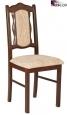 Krzesło Boss VI 43x97   tapic.buk