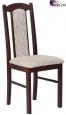 Krzesło Boss VII 43x97   tapic.buk