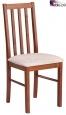 Krzesło Boss X 43x94 tapic.buk
