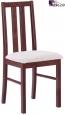 Krzesło Boss XI 43x94   tapic.buk
