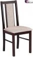 Krzesło Boss XIV 43x94   tapic.buk