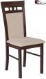 Krzesło Milano 43x96 tapic.buk