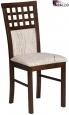 Krzesło Milano III 43x94   tapic.buk