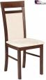 Krzesło Milano VI 43x96   tapic.buk