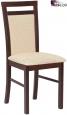 Krzesło Milano V tapic.buk