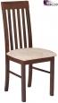 Krzesło Nilo I 43x96 tapic.buk