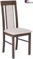 Krzesło Nilo II 43x96   tapic.buk