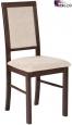 Krzesło Nilo III 43x92   tapic.buk