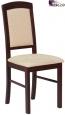 Krzesło Nilo IV tapic.buk