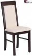 Krzesło Nilo VI 43x96   tapic.buk