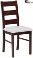 Krzesło Nilo VII tapic.buk