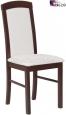 Krzesło Nilo V tapic.buk