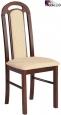 Krzesło Piano 43x101 tapic.buk