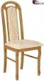 Krzesło Piano I 43x101   tapic.buk