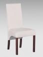 Krzesło ROMA III tapic.buk