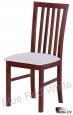 Krzesło Milano I 43x97   tapic.buk