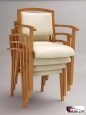 Krzes?o B50  57x85 szpaltowane